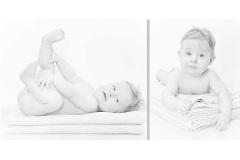 Babyfotografie Freising