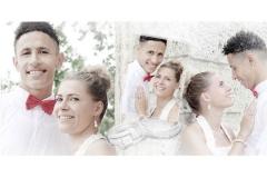 Hochzeit Freising